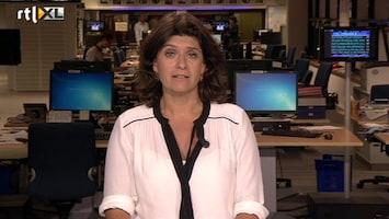 RTL Nieuws 'Het wordt een taai gevecht'