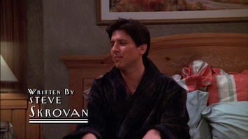 Everybody Loves Raymond All I want for Christmas