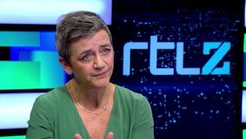 'Als boetes voor techreuzen niet werken, moeten we verder zoeken'