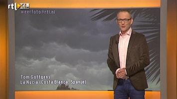 RTL Weer RTL weer 28 aug 2013 0800