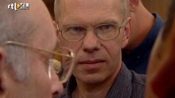 RTL Nieuws Knoops wil herziening Deventer moordzaak