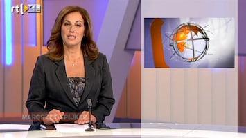 RTL Nieuws RTL Nieuws 16:00 /2011-10-05