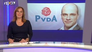 RTL Nieuws PvdA-achterban achter Samsom