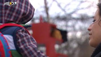 RTL Nieuws Kinderopvang duurder dan werken