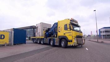 Rtl Transportwereld - Afl. 26