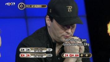 RTL Poker RTL Poker: The Big Game /44