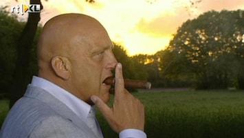 Herman Den Blijker: Herrie Xxl - De Uitslag: Wie Gaan Er Door Naar De Finale?