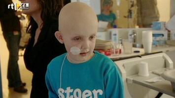 Ik Ben Saunders - Allergrootste Fans