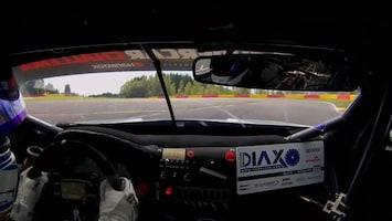 Rtl Gp: Supercar Challenge - Spa