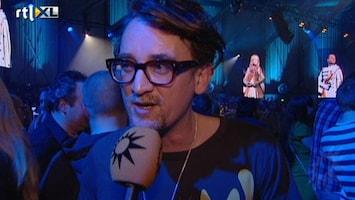 RTL Boulevard Dennis_van_leeuwen kane sally