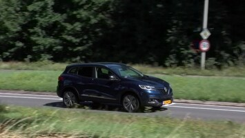 Rtl Autowereld - Afl. 2