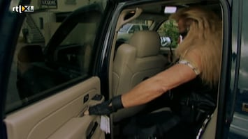 Helden Van 7: Dog The Bounty Hunter - Helden Van 7: Dog The Bounty Hunter Aflevering 15