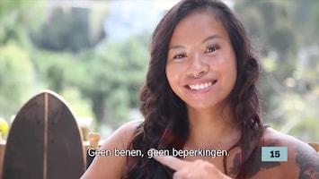 De Vijftien Vetste Video's Van Vandaag - Afl. 15