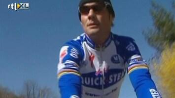 RTL Nieuws Jacht op doping in Frankrijk