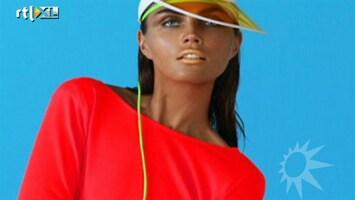RTL Boulevard Rel rond te bruine modellen