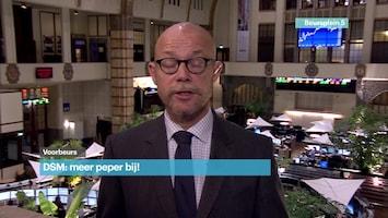 RTL Z Voorbeurs Afl. 151