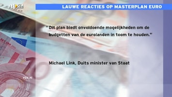 Rtl Z Nieuws - 17:30 - Rtl Z Nieuws - 10:00 Uur /127