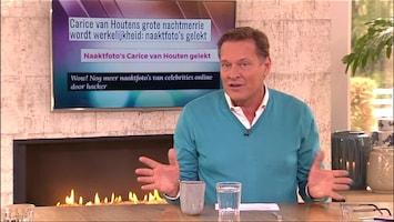 RTL Live Afl. 81