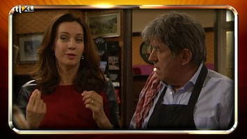 Gtst Quiz - Afl. 23