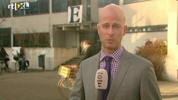 RTL Nieuws Onderzoek naar gevolgen misbruik kind
