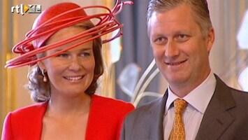 RTL Nieuws Generatiegenoten van Willem-Alexander