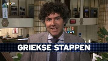 RTL Z Voorbeurs Afl. 223