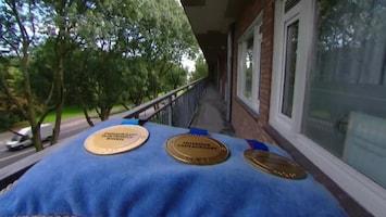 Vriendenloterij Prijzenmarathon De Winnaars - Afl. 23