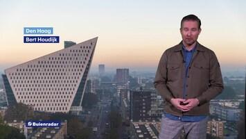 RTL Weer En Verkeer Afl. 630
