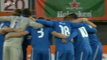 Voetbal International Afl. 17