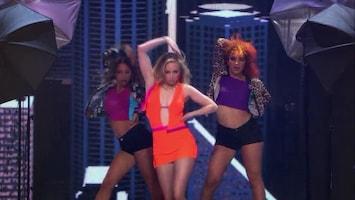 Dance Dance Dance - Afl. 6