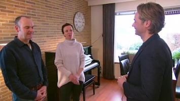 RTL Woonmagazine Afl. 1