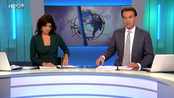 RTL Z Nieuws RTL Z Nieuws - 17:00 uur /183