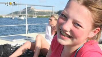 RTL Nieuws Zeven jaar en tbs geëist voor moord Ximena