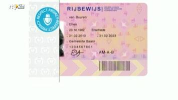 Toekomstmakers (RTL Z) Afl. 1