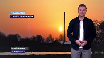 RTL Weer En Verkeer Afl. 184