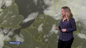 RTL Weer En Verkeer Afl. 122