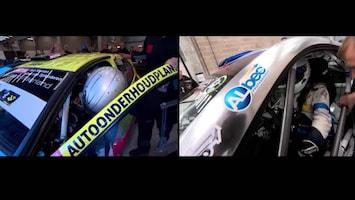 Rtl Gp: Supercar Challenge - Jaaroverzicht 2018