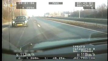 Stop! Politie - Afl. 92