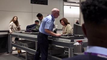 Z Doc: Londen Heathrow: Een Stad Op Zichzelf Afl. 5