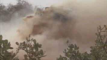 Rtl Gp: Retro - Dakar - Uitzending van 01-01-2011