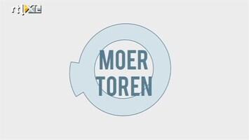 Minute To Win It - Moertoren