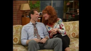 Married With Children - Here's Lookin' At You Kid
