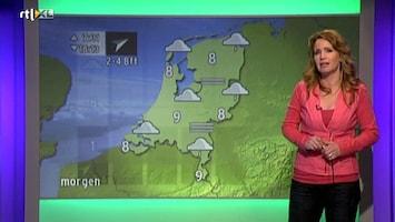 RTL Weer Afl. 57