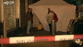 RTL Nieuws Lichaam gevonden in vermissingszaak Jennefer