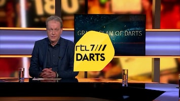 Rtl 7 Darts: Grand Slam Of Darts - Afl. 9