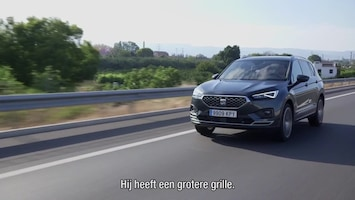 RTL Autowereld Afl. 1