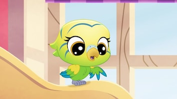 Littlest Pet Shop: A World Of Our Own - Afl. 49