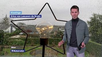 RTL Weer En Verkeer Afl. 753