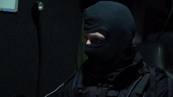 RTL Crime Special: De Mannen Van De Anti-terreur