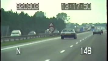 Stop! Politie - Afl. 44
